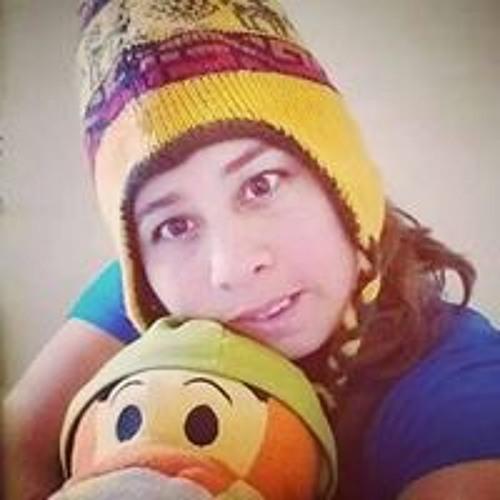 Peruana Elviperu's avatar