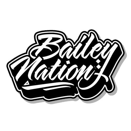 Bailey Nation's avatar