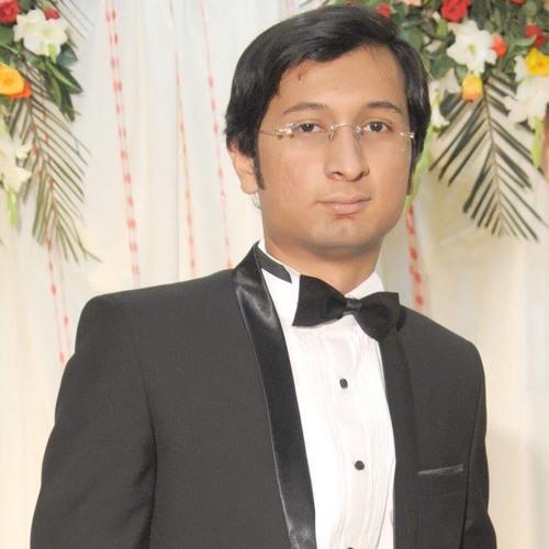 shoaib.rashid's avatar