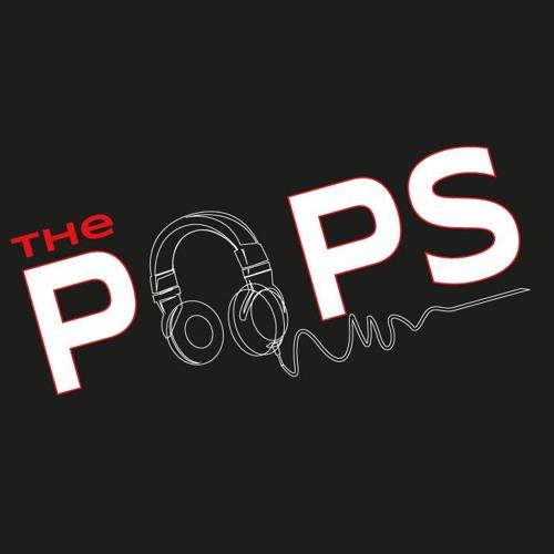 ThePoPs's avatar