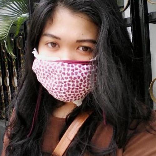 Annisaa Nuraini's avatar