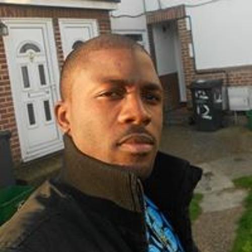 Tope Adekoya-Cole's avatar