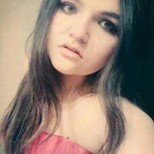 Jessica De Rosa's avatar