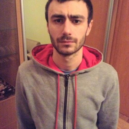 Dj Dima Gold's avatar