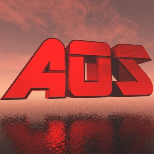 Axiom of Sound's avatar