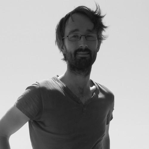 Paul Clift's avatar