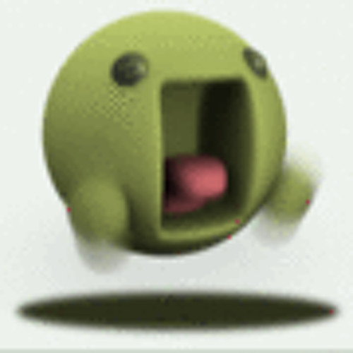 Tuxmania's avatar