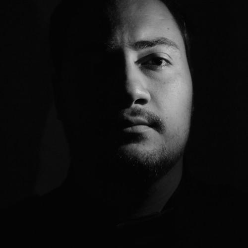 Alisson Lima's avatar