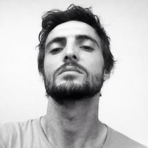 Gerry (Italy)'s avatar