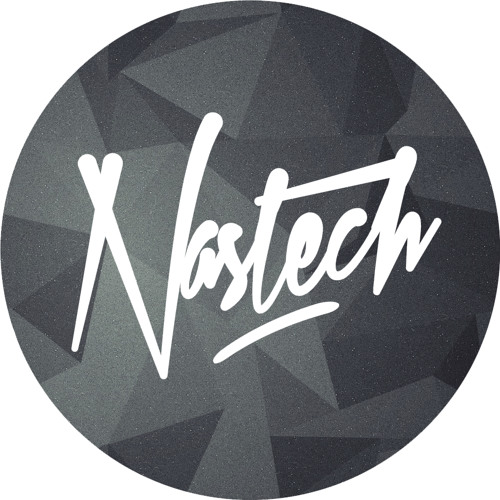 Nastech's avatar