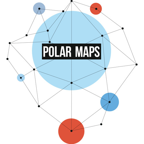 Polar Maps's avatar