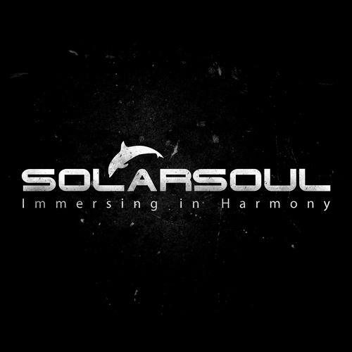 SOLARSOUL's avatar