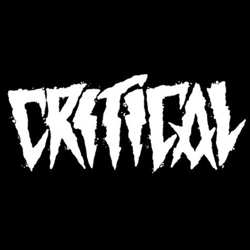 Critiсal's avatar