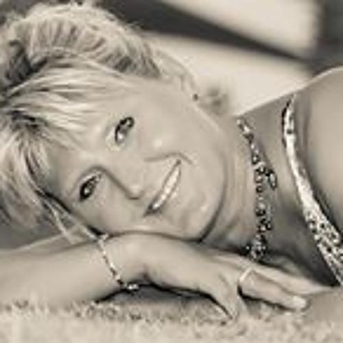 Bettina Meyer Vogel's avatar