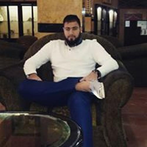 Sofyan Suffy Elahi's avatar