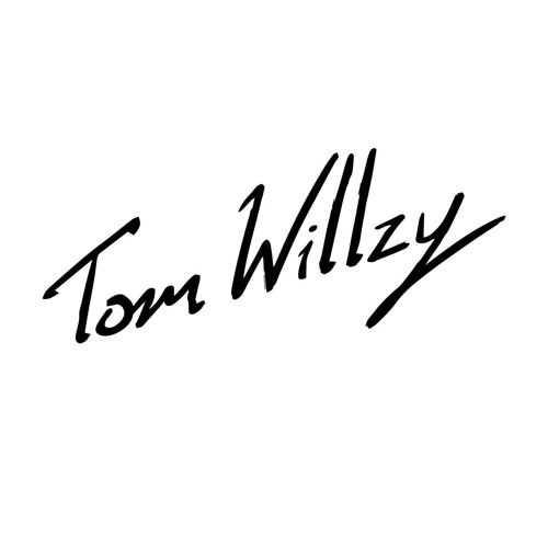 Tom Willzy✌'s avatar