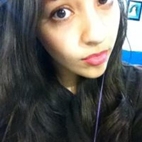 Gaby Vazquez's avatar