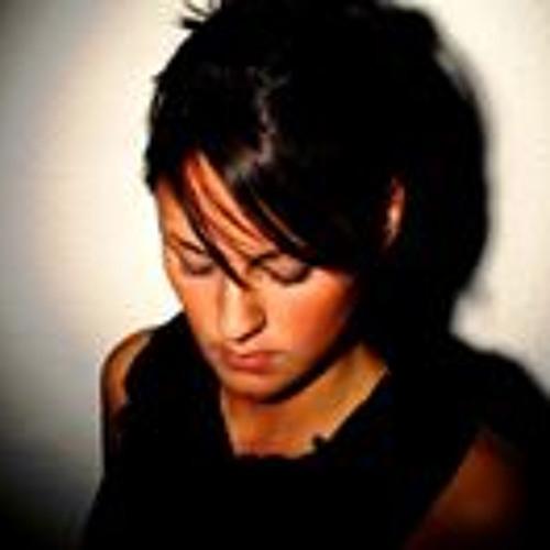 Anni Ute Meinel's avatar