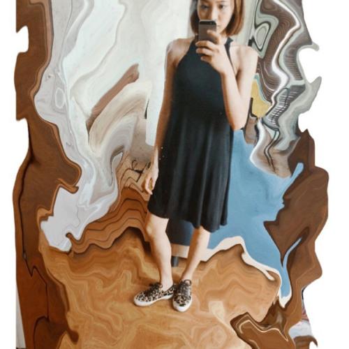 xcela's avatar