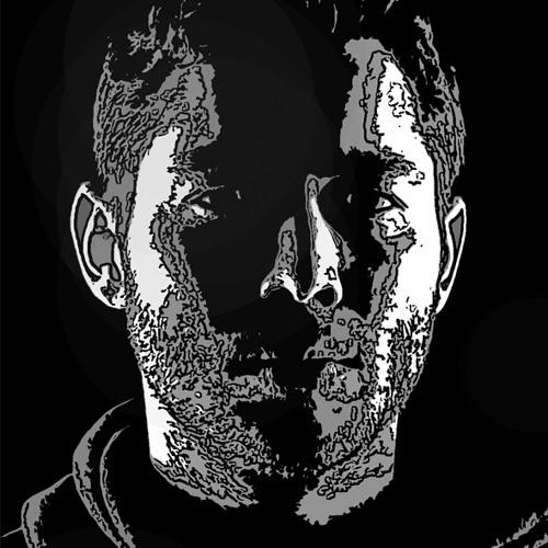 Tom Zips's avatar