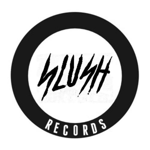 Slush Records's avatar