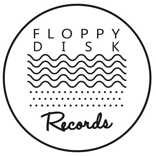 Floppy Disk Records's avatar