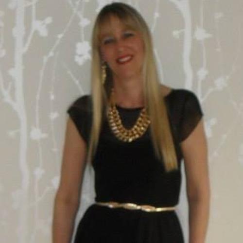 Gina Smith1969's avatar