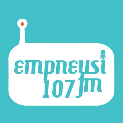 Empneusi 107 FM's avatar