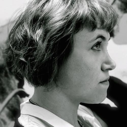 Kajsa Magnarsson's avatar