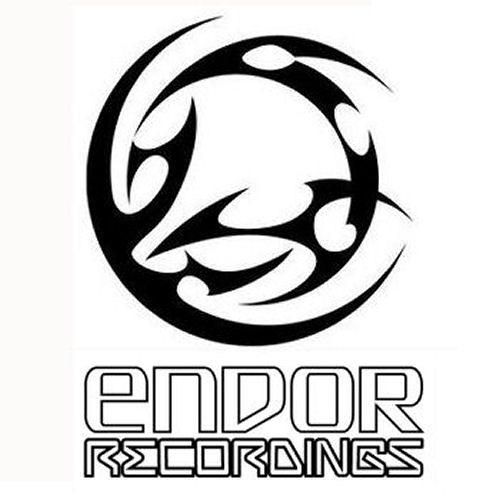 Endor Recordings's avatar