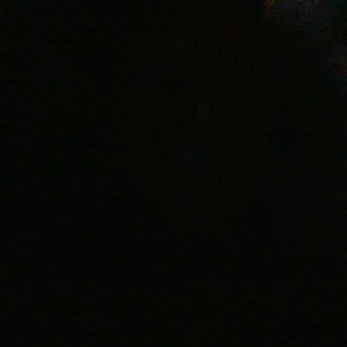 BALLISLIFE34's avatar