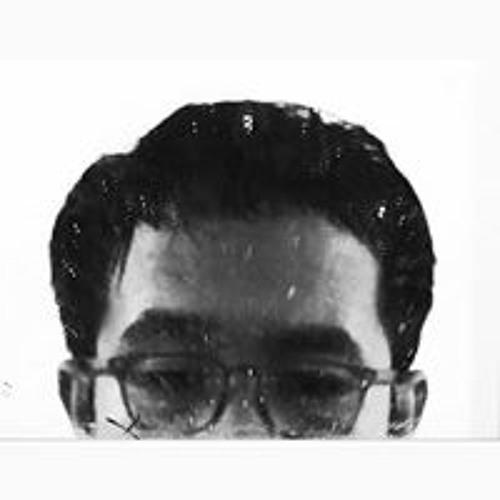 Songkla Chy Chy's avatar