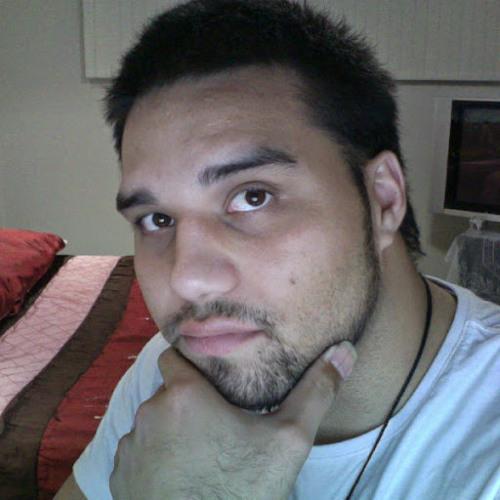user851273702's avatar