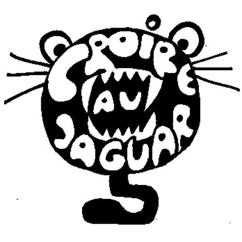 Croire au Jaguar's avatar