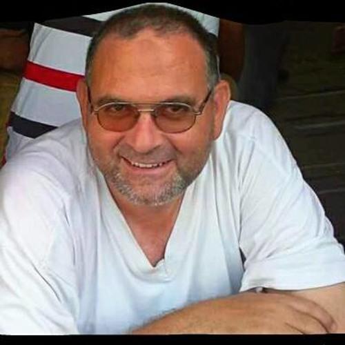 mohammed adel 71's avatar