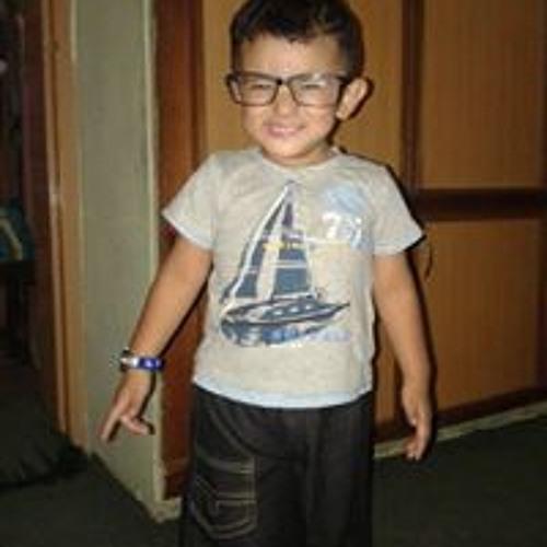 Khawaja Xuhaib Azhar's avatar