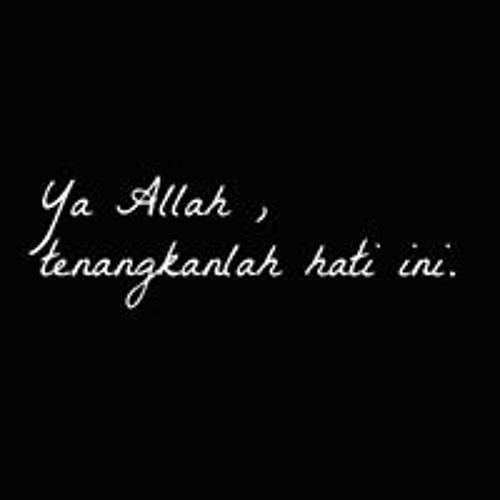 Nurain Ali's avatar