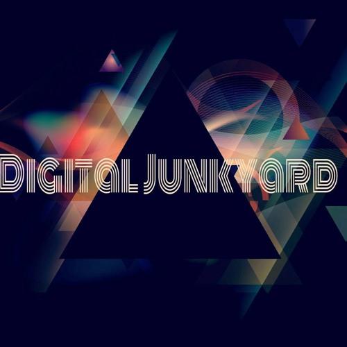 Digital Junkyard's avatar