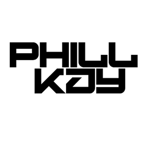 Phill Kay's avatar