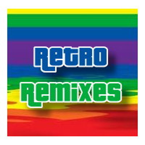 retroremixes's avatar
