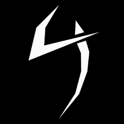 Temporal333's avatar