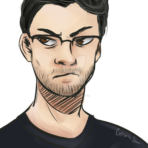 Ed ZeroCool's avatar