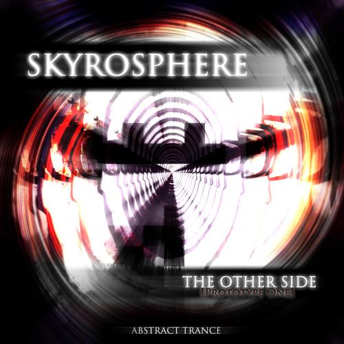 Skyrosphere's avatar
