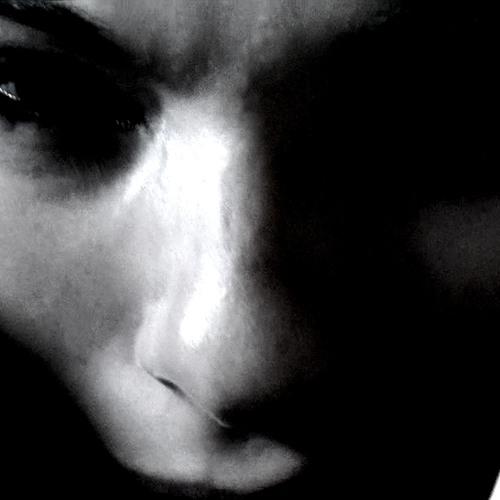 E AKTION's avatar