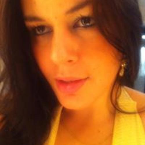 Mayra Pimentel's avatar