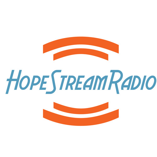 hopestreamradio's avatar