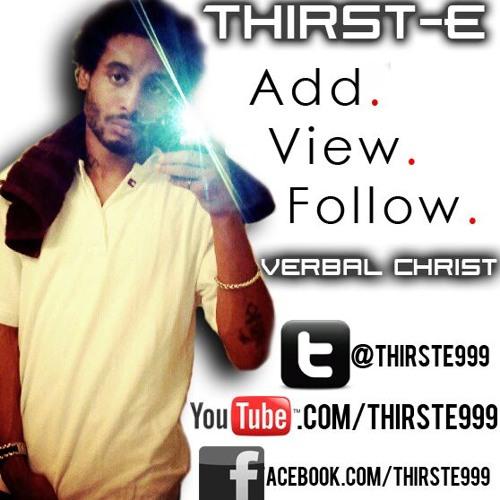 Thirst E's avatar