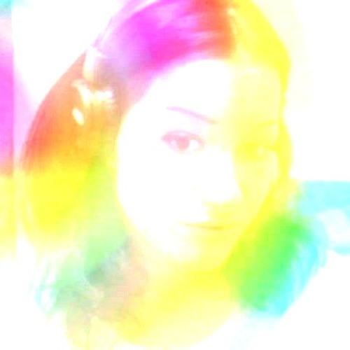 LayingInTheMusicField's avatar