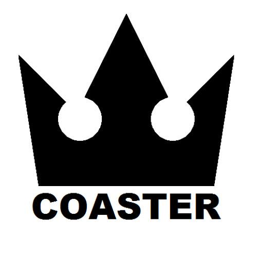 COASTER's avatar