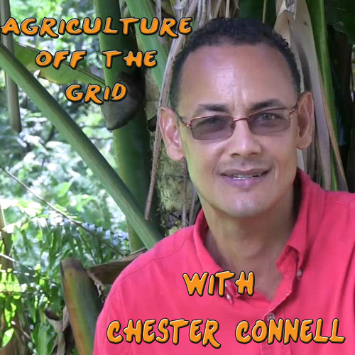 Agriculture Off The Grid's avatar